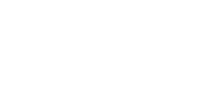 wilderness-safaris-logo